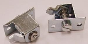Southco Compression Latch 44-1-16-0, 44-1-16-0, 44-1-17-0, 44-1-18-0
