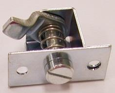 southco 43-1-13-0,adjustable compression latch,43-1-13-0, 43-1-14-0, 43-1-15-0